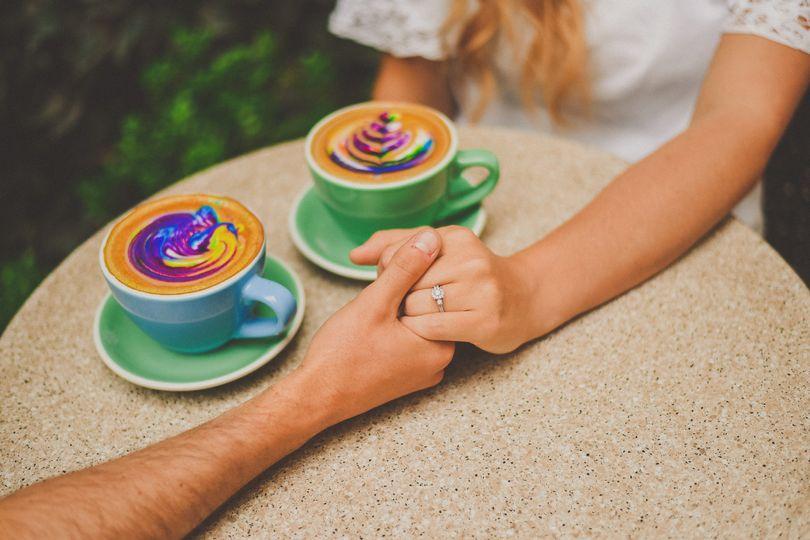 samba latte final 1