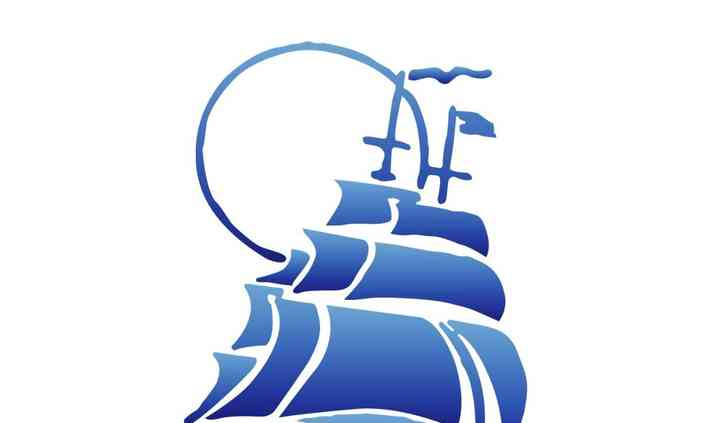 Tropical Sails Corp