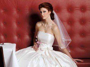 Tmx 1282088187703 14393BridesMelb61L Silver Spring wedding beauty