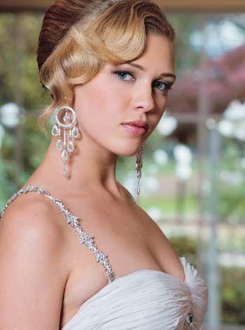Tmx 1282088188313 2634Mezi Silver Spring wedding beauty