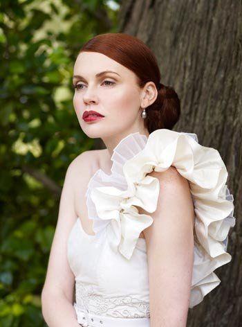 Tmx 1282088189375 5640JasonGlarge Silver Spring wedding beauty