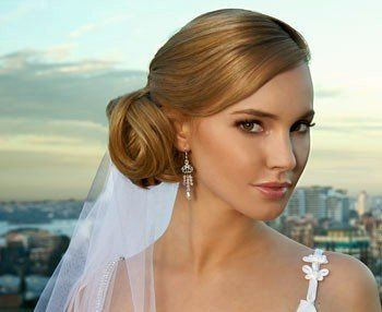 Tmx 1282088190610 6008vellospg62 Silver Spring wedding beauty