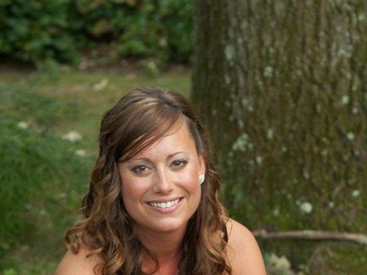 Tmx 1342558529090 PattiHill Silver Spring wedding beauty