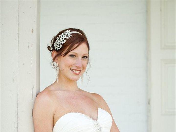 Tmx 1342559284513 StephHouse Silver Spring wedding beauty