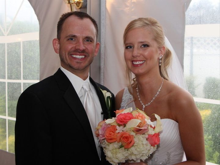 Tmx 1395765139182 Renee Miller 5.11.1 Silver Spring wedding beauty