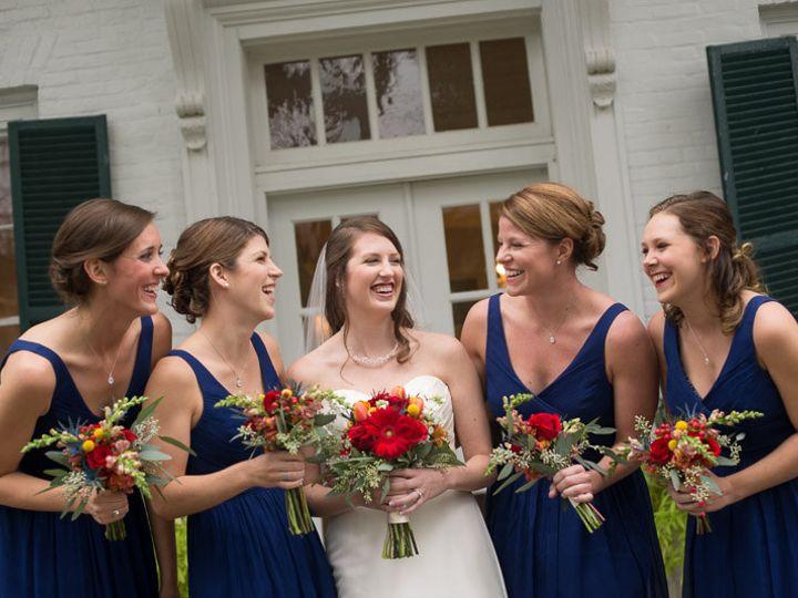 Tmx 1414007603522 Kelly Ream 101313 Silver Spring wedding beauty