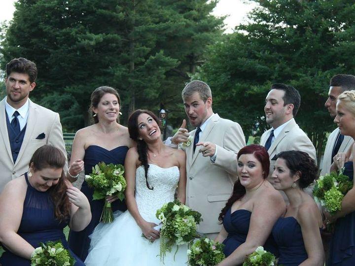Tmx 1420746722618 Casey 4 Silver Spring wedding beauty