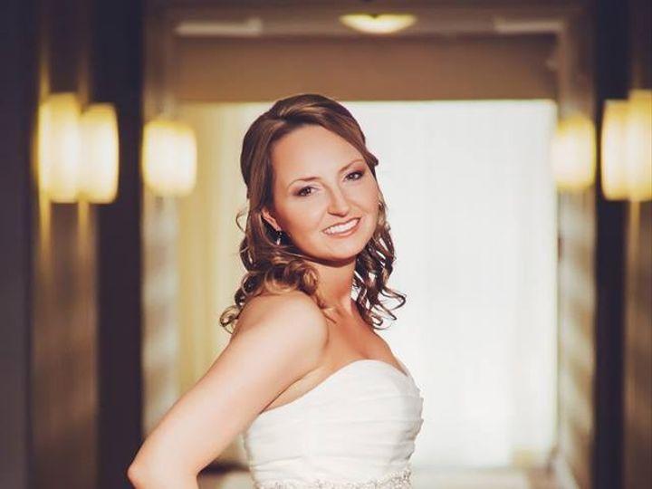 Tmx 1421955513797 Alisha Oneill Grinder 3202014 Silver Spring wedding beauty