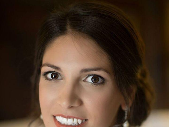 Tmx 1421966182221 Andrea Lipiro Silver Spring wedding beauty