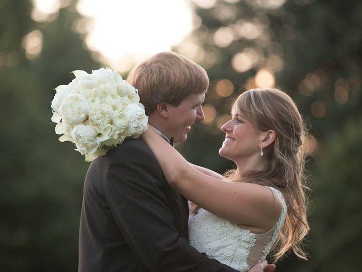 Tmx 1428343507842 Kirstin Kinny Silver Spring wedding beauty