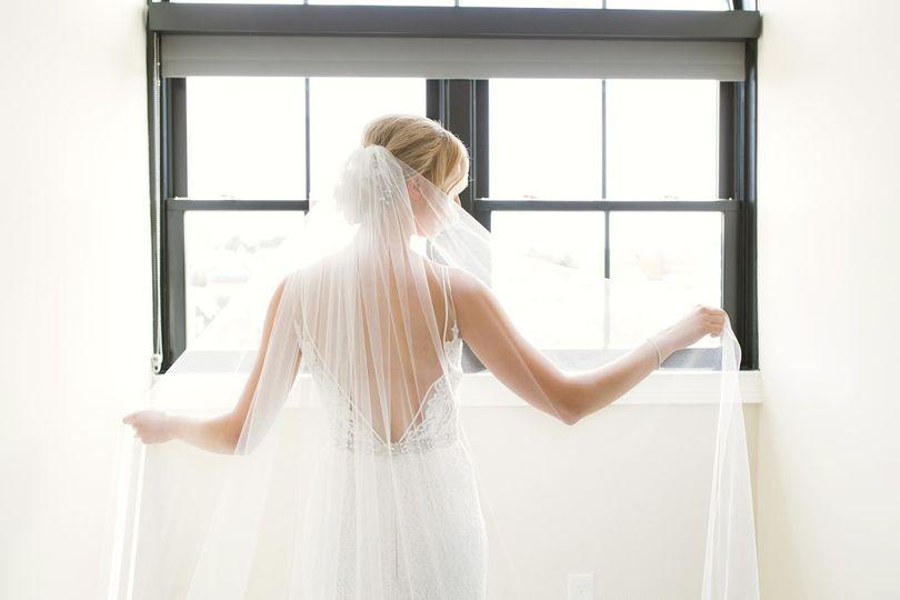 wedding 97 51 997789