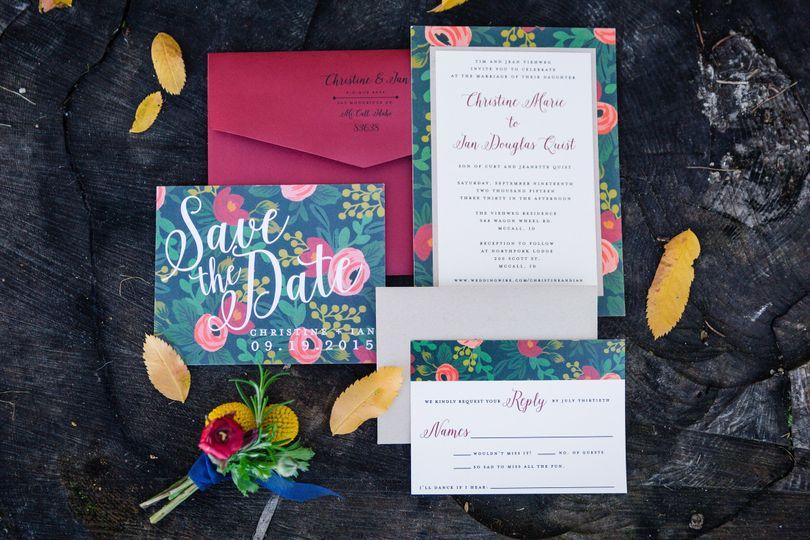 quist wedding quist pass 0015