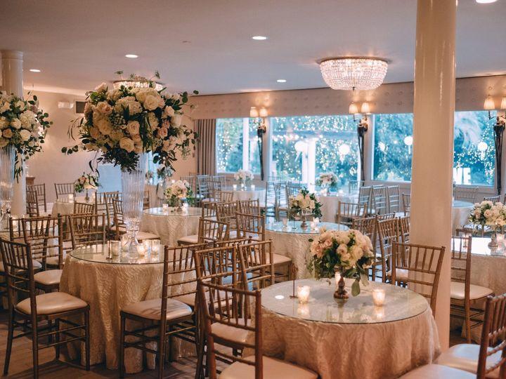 Tmx  Dsf1621 51 28789 1570476443 New Orleans, LA wedding venue