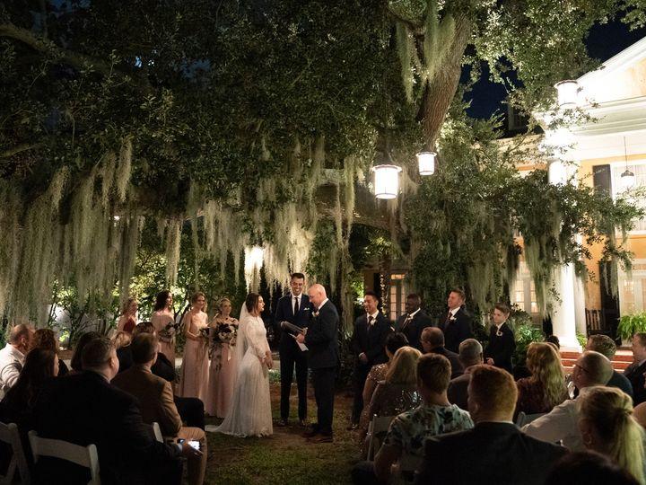 Tmx 03sop 51 28789 158195890633913 New Orleans, LA wedding venue