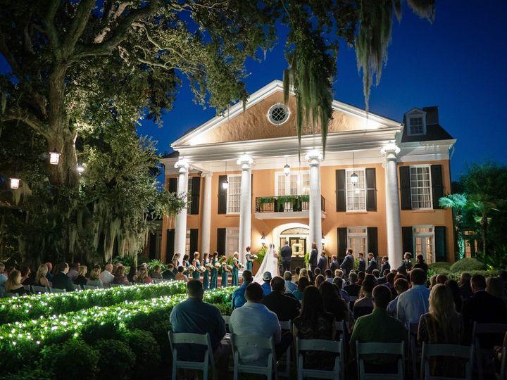 Tmx 0812 51 28789 1572552737 New Orleans, LA wedding venue