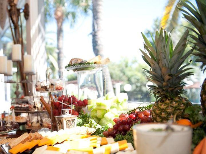 Tmx 1322683576462 Wedding262crop New Orleans, LA wedding venue