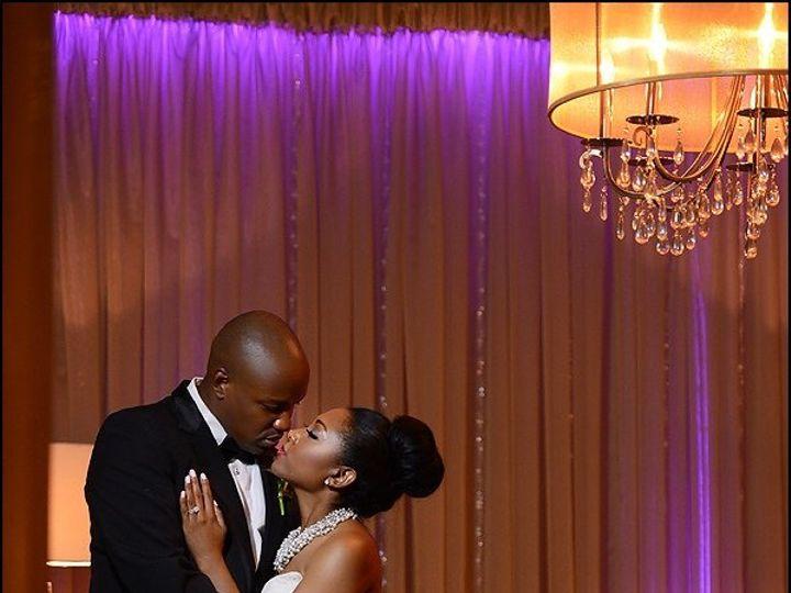 Tmx 1354901773421 Kkwed06171 New Orleans, LA wedding venue