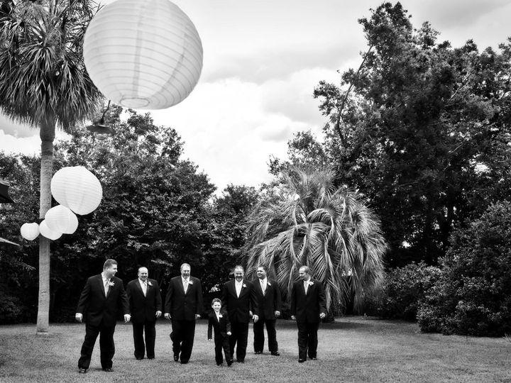 Tmx 1354903663298 DP New Orleans, LA wedding venue