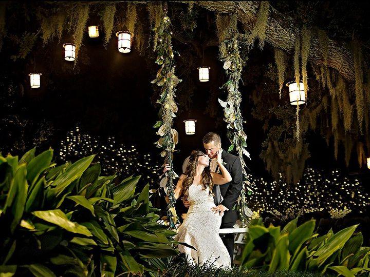 Tmx 1393446559229 Erinricky Jpeg A New Orleans, LA wedding venue
