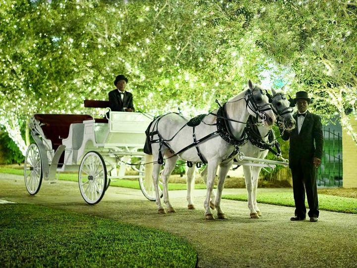Tmx 1418855312591 Oraxybm39hpad1 H4wbblk3d8dxumpfadxhobr9rmyd5ncrjvi New Orleans, LA wedding venue