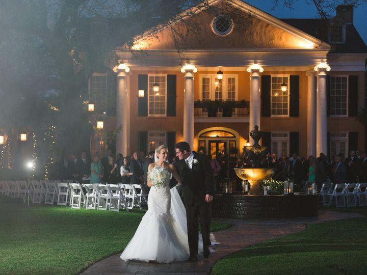 Tmx 1418855794428 Dark Roux Jill Burkett 2 1 New Orleans, LA wedding venue