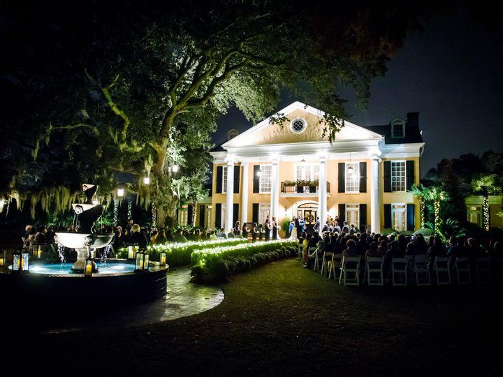 Tmx 1426280695858 Mc1 New Orleans, LA wedding venue