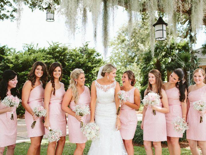 Tmx 1426281002719 Kirstenjoshneworleanswedding321 X3 New Orleans, LA wedding venue