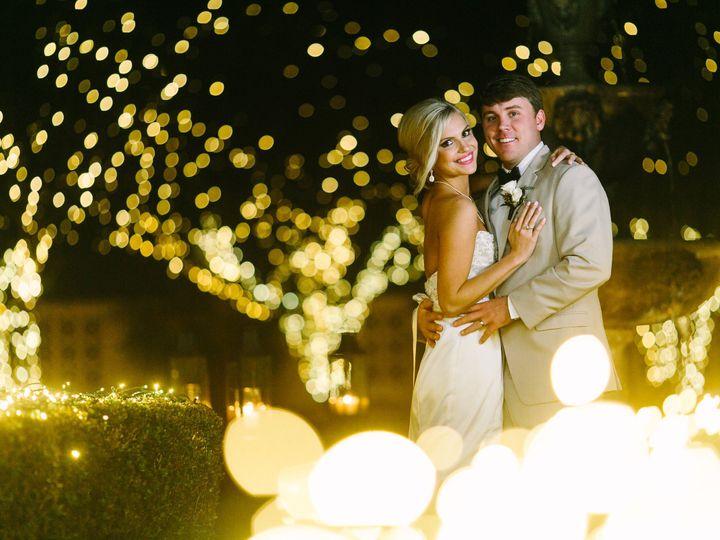 Tmx 1443470487194 8q4b8511 17 New Orleans, LA wedding venue