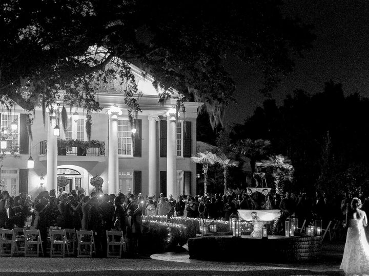 Tmx 1465506570207 Southern Oaks Wedding Dh 086 New Orleans, LA wedding venue