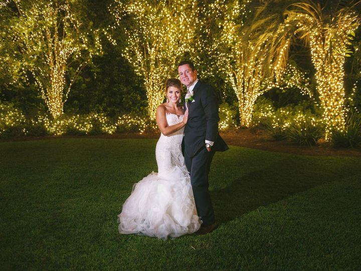 Tmx 1465506859746 12095311101530295178766274437379475688299767o New Orleans, LA wedding venue