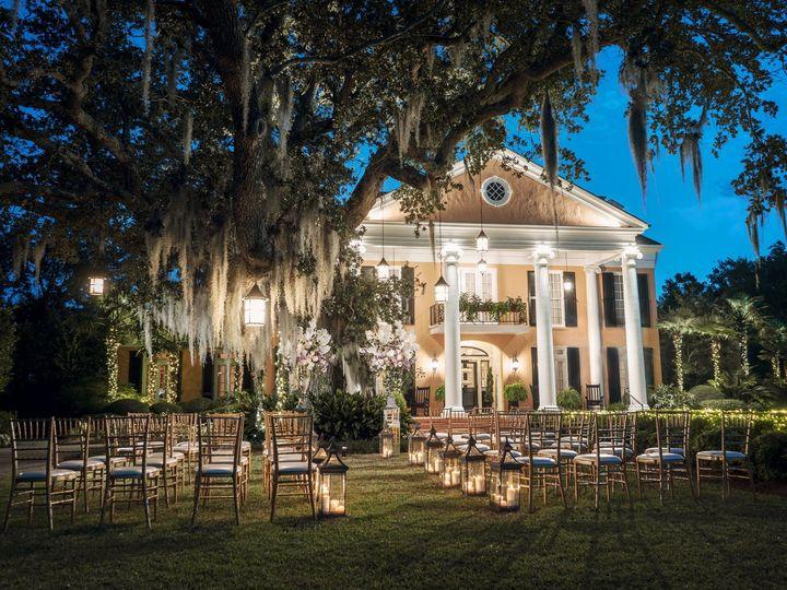 Tmx 1477600095128 Dsc04543cresize New Orleans, LA wedding venue