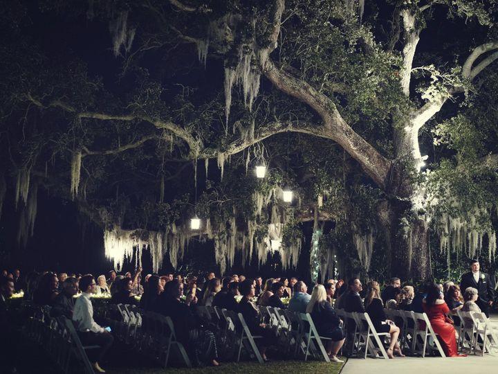 Tmx 1513203762544 0397resize New Orleans, LA wedding venue