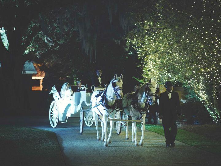 Tmx 1513203766623 0406resize New Orleans, LA wedding venue