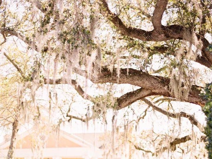 Tmx 1513203888350 Southernoaksstyledshoot 81 Of 134 New Orleans, LA wedding venue