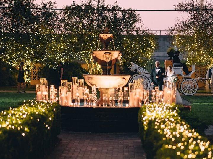 Tmx 1531758559 233e1de801563590 1531758518 A352ce14d23e7da0 1531758517154 3 29664756 101550603 New Orleans, LA wedding venue