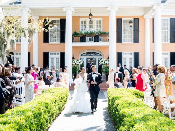Tmx 1r5a1092 51 28789 1559923401 New Orleans, LA wedding venue