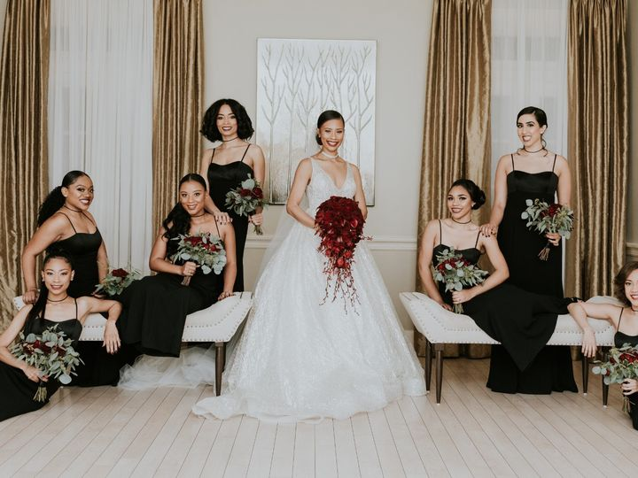 Tmx 8g8a1328 51 28789 1558535422 New Orleans, LA wedding venue