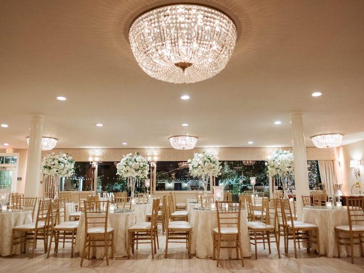 Tmx Aa Wed 00320 51 28789 1558535628 New Orleans, LA wedding venue