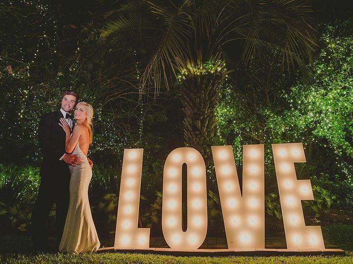 Tmx B1s 9807 51 28789 1558535693 New Orleans, LA wedding venue