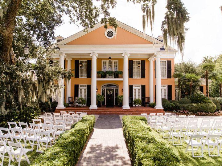 Tmx Danielle Harris Photography 100 51 28789 1570827965 New Orleans, LA wedding venue