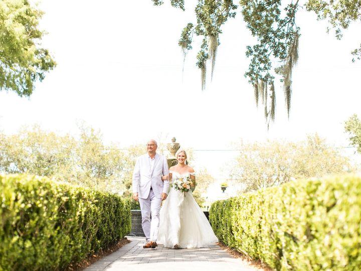 Tmx Danielle Harris Photography 129 51 28789 1570828027 New Orleans, LA wedding venue
