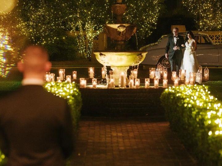 Tmx Ev Wed 0347edit 51 28789 1558385736 New Orleans, LA wedding venue