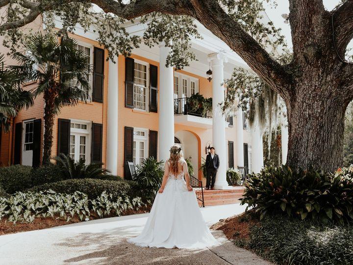 Tmx Fandal Formals 1497edit 51 28789 1558385980 New Orleans, LA wedding venue