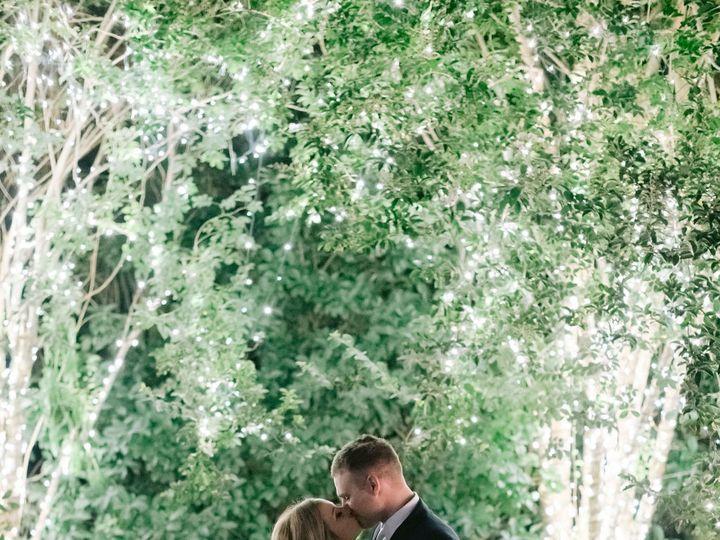 Tmx Jacquelineandaustinschnapp 955 1 51 28789 1570476345 New Orleans, LA wedding venue
