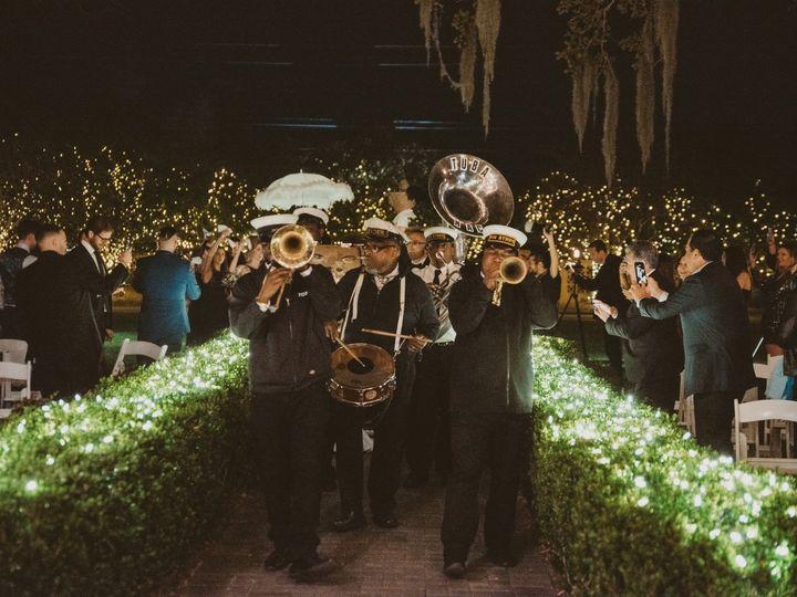 Tmx John R Photo 468 51 28789 158644198338195 New Orleans, LA wedding venue