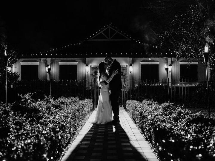 Tmx John R Photo 681 51 28789 158644202412873 New Orleans, LA wedding venue