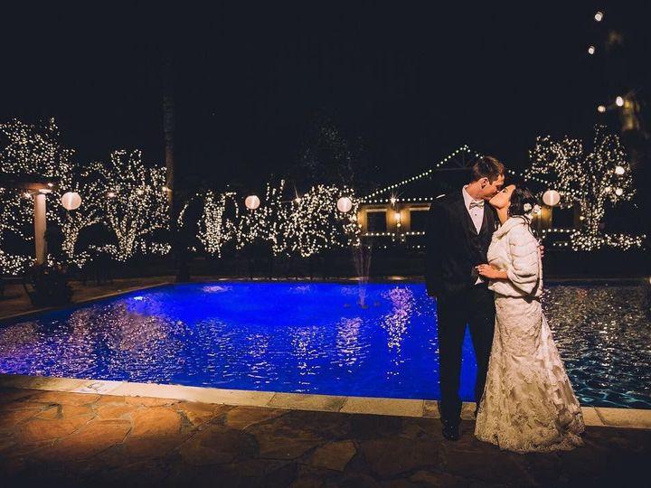 Tmx Logan 51 28789 1558385846 New Orleans, LA wedding venue