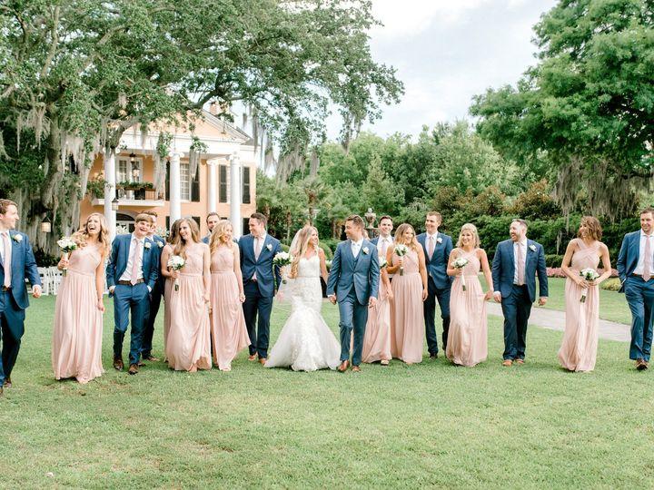 Tmx Pre Ceremony 367 51 28789 1558535406 New Orleans, LA wedding venue
