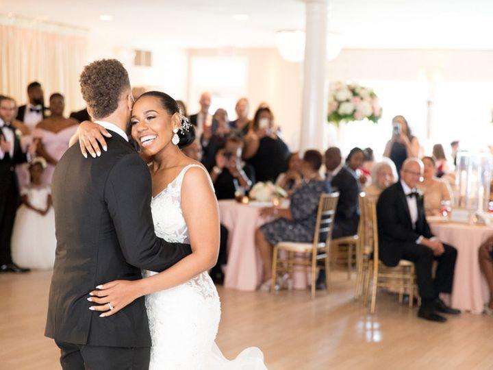 Tmx Smgj8598 51 28789 1559923268 New Orleans, LA wedding venue
