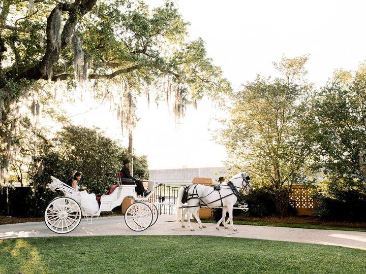 Tmx Yacoub Wedding 688 51 28789 1570476535 New Orleans, LA wedding venue